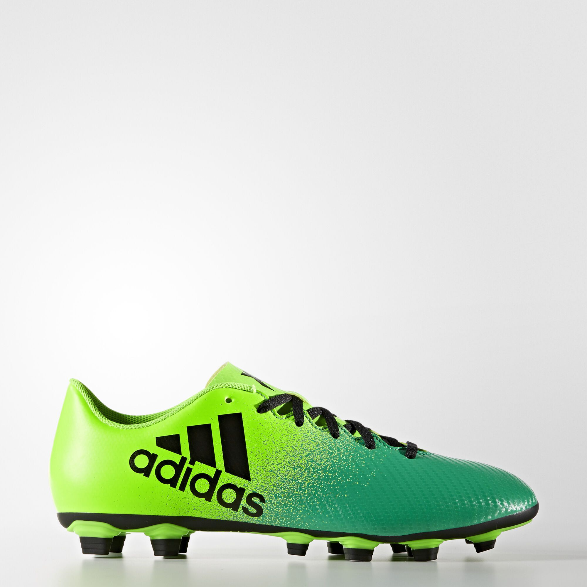 Adidas Con Caña Futbol