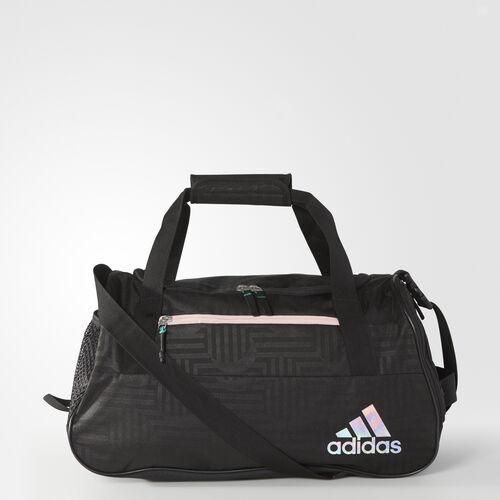 Squad III Duffel Bag Adidas