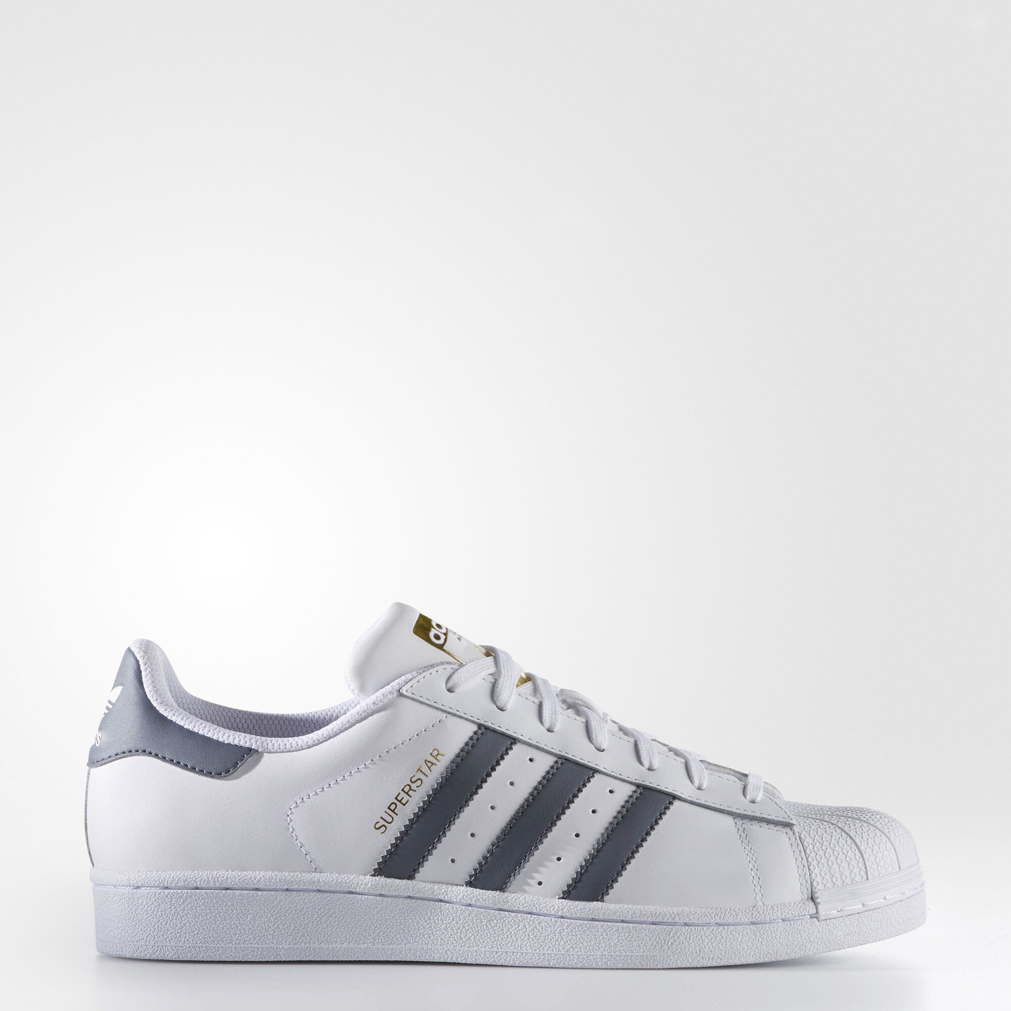 Adidas shirt design your own - Adidas Superstar Shoes Running White Ftw Onix Metallic Gold By3714
