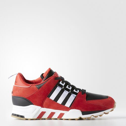 adidas - EQT Running Support London Shoes Core Black B27660