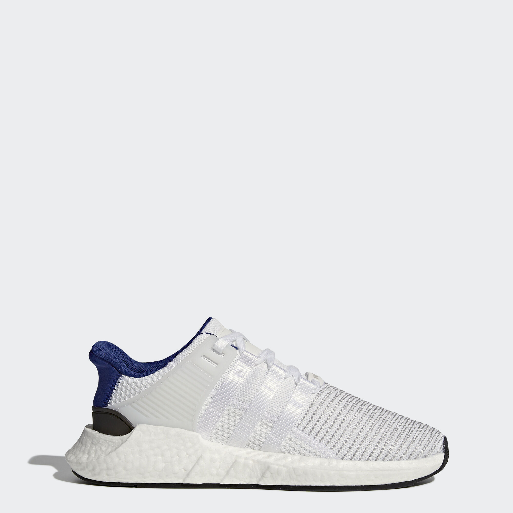 adidas Originals Eqt Support ADV Primeknit Men's Running Shoes