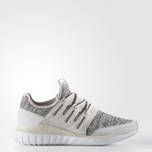 adidas tubular radial shoes beige adidas us. Black Bedroom Furniture Sets. Home Design Ideas