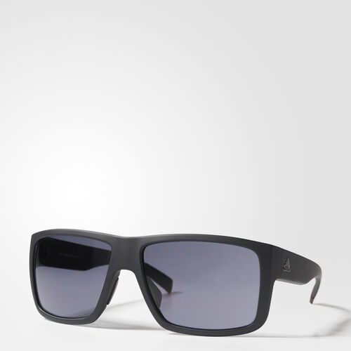 adidas - Matic Sunglasses Multicolor B93472