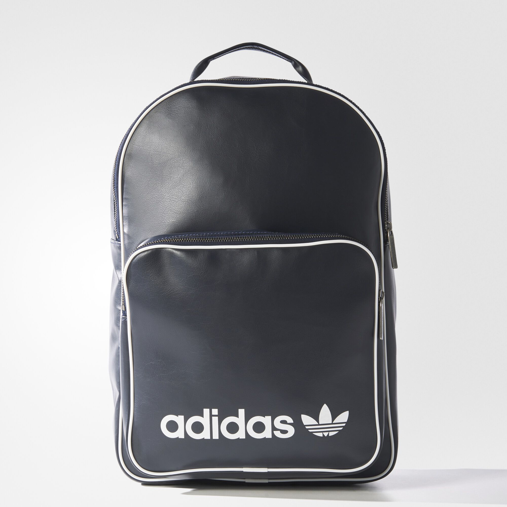 Buy adidas sackpack 2014   OFF33% Discounted 6ae1a6460f05c