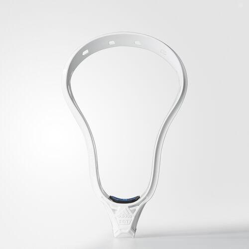 adidas - EQT D-Monic Lacrosse Head White AI7191