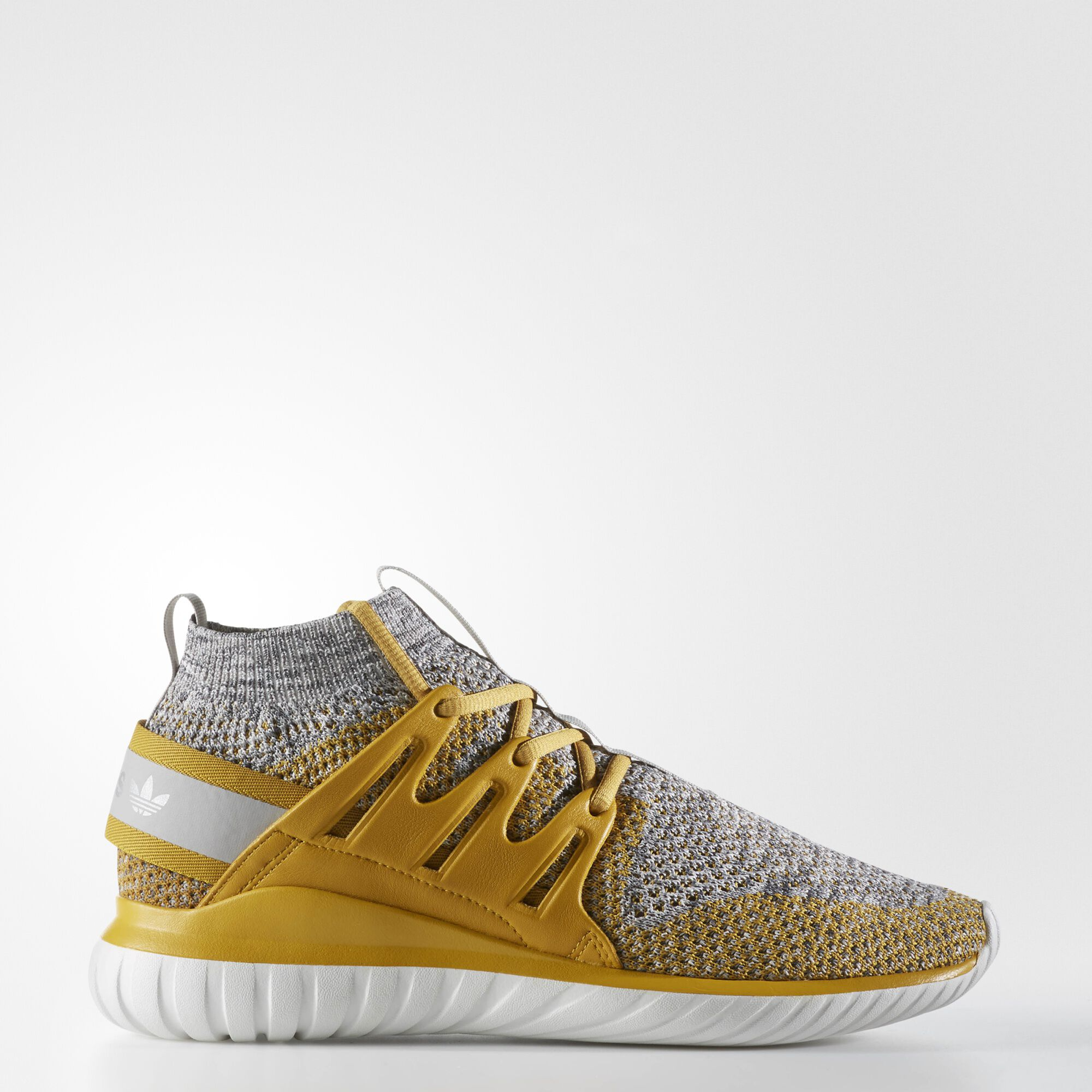 Adidas Originals Tubular Nova Heathered Primeknit January