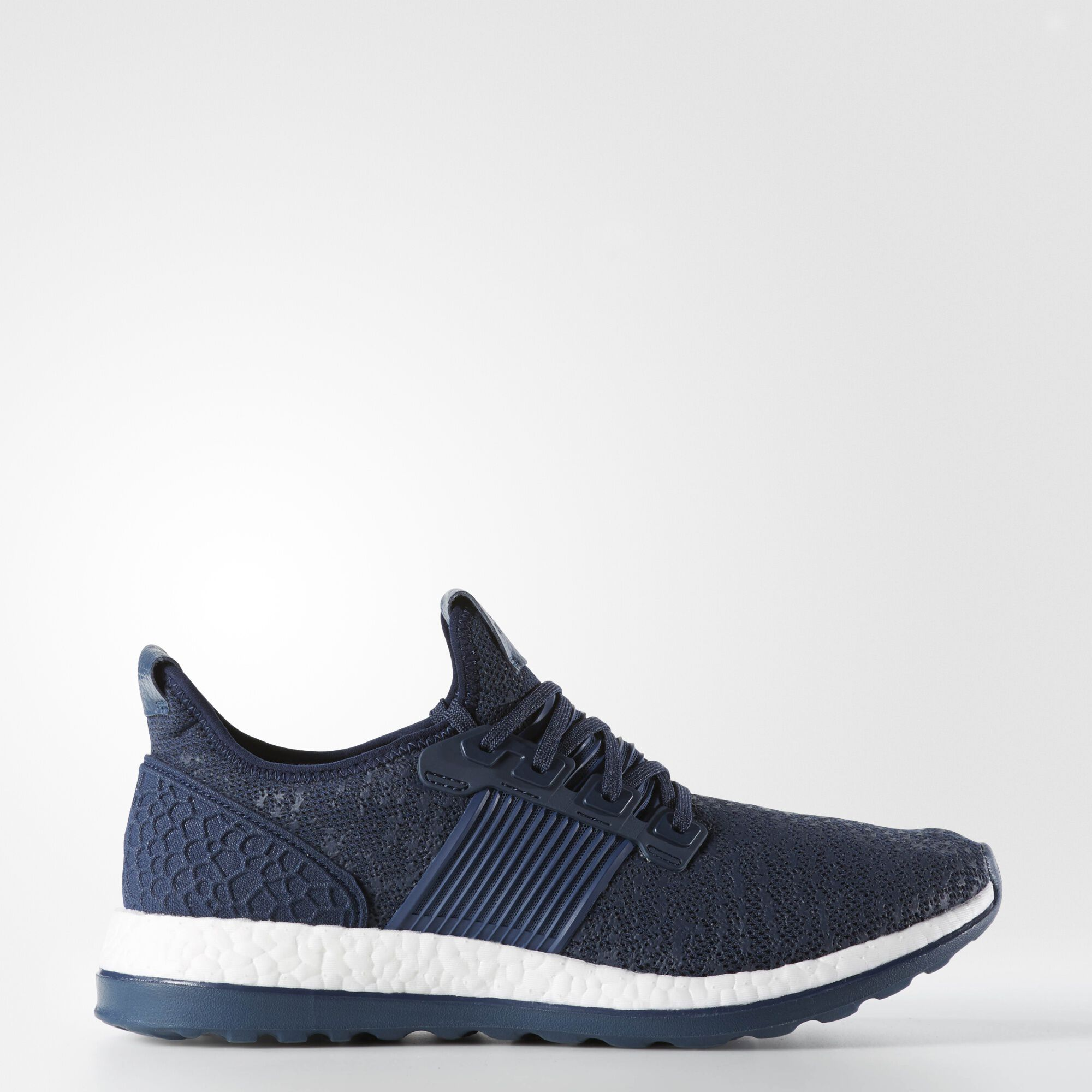 adidas running shoes men sale