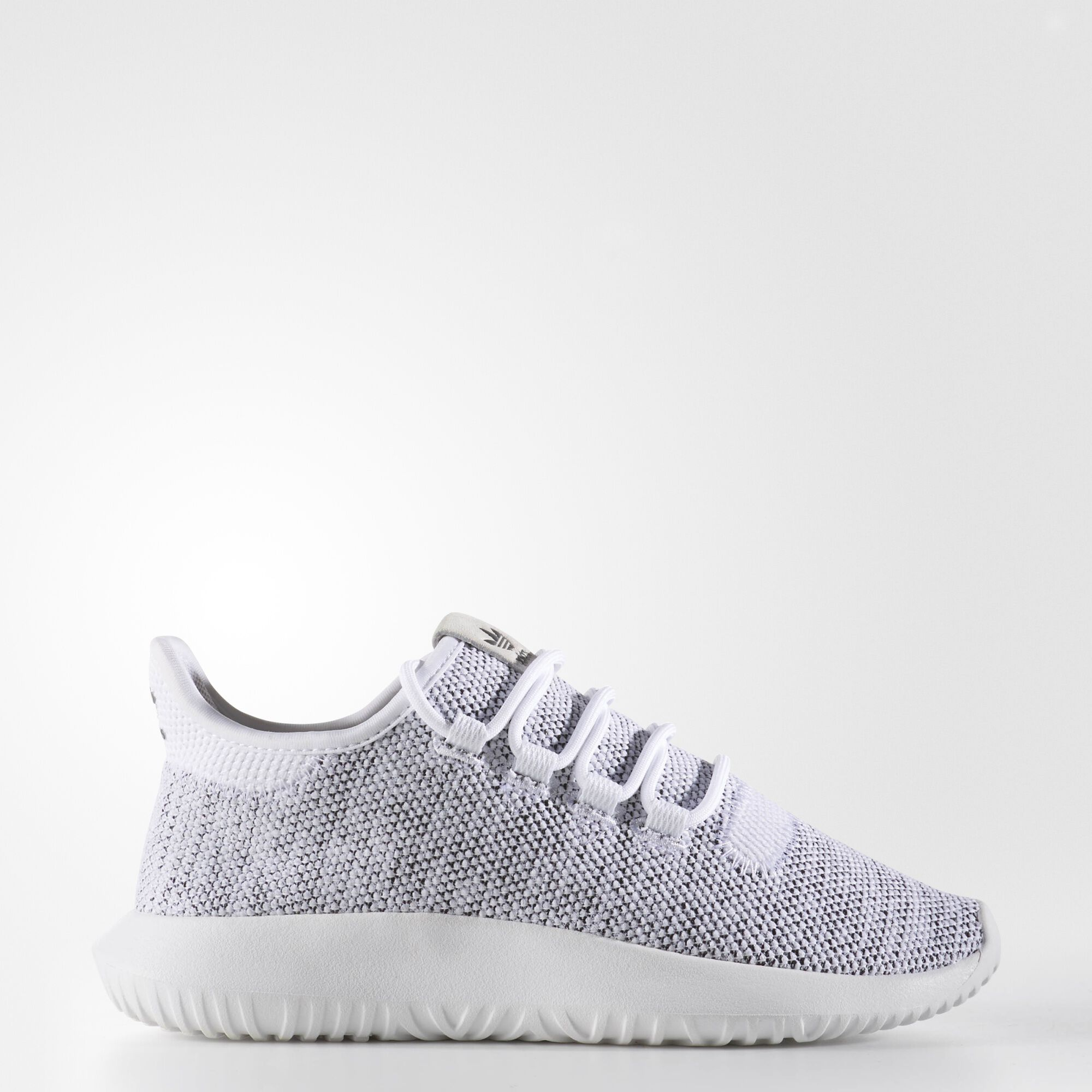 Adidas Women 's Tubular Shadow W (Haze Coral) End