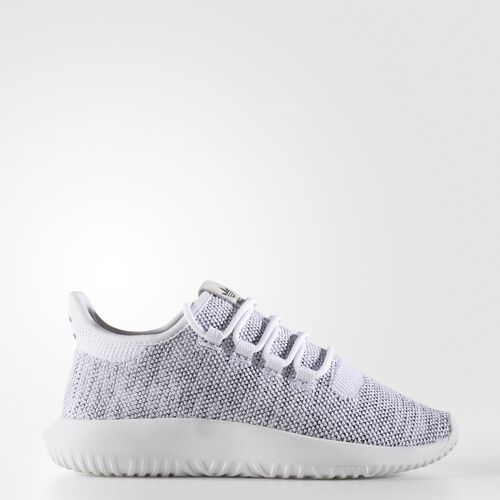 adidas - Tubular Shadow Shoes Running White Ftw  /  Running White  /  Black BY2221