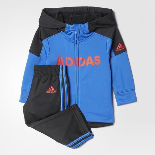 adidas - Goalsetter Set Blue BD7041