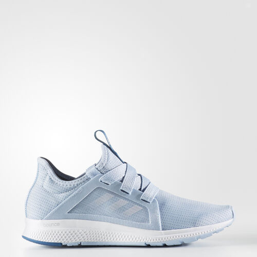 adidas - Edge Lux Shoes Easy Blue  /  Running White  /  Core Blue B49629
