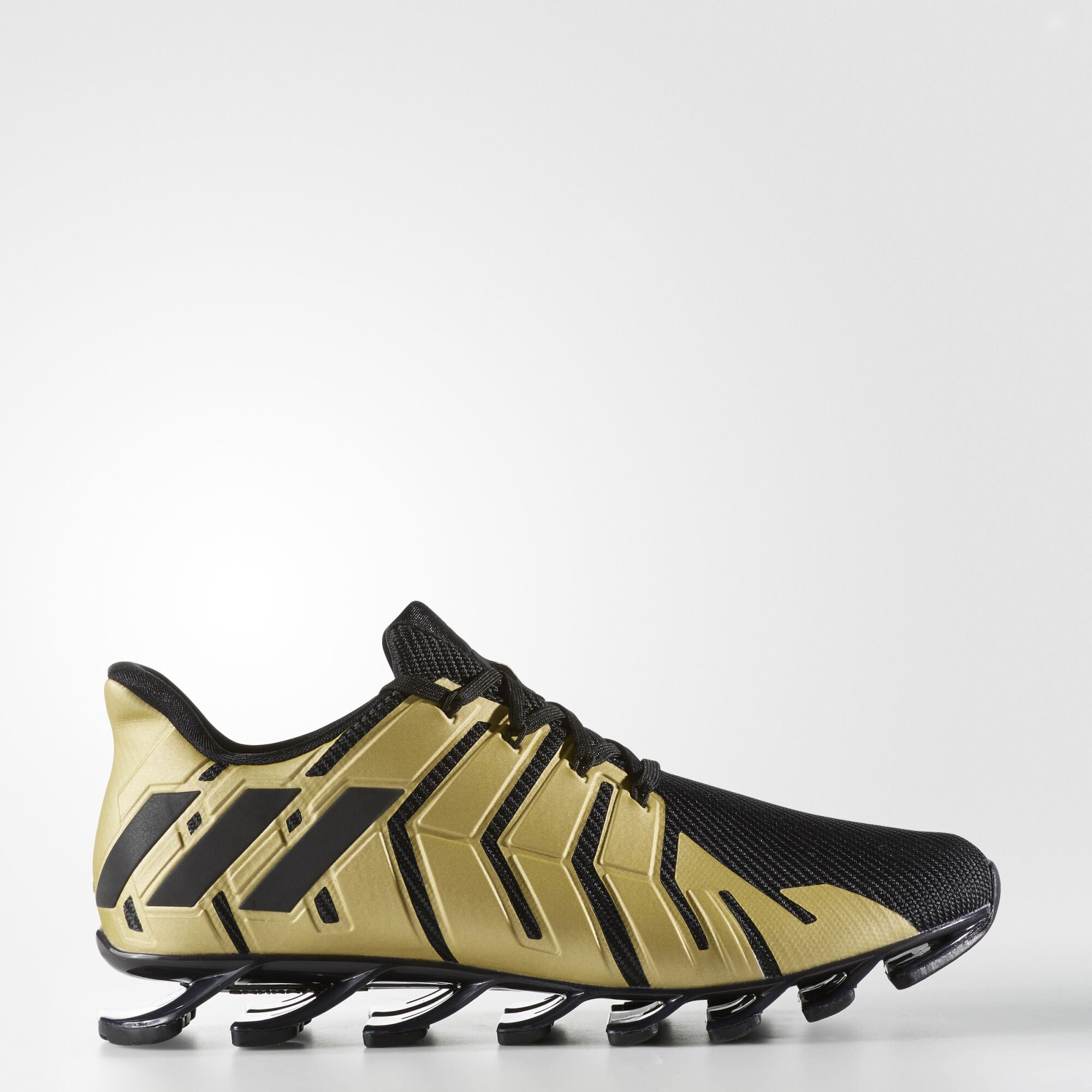 Adidas Men S Springblade W Running Shoes