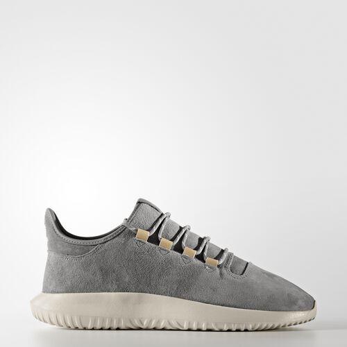 adidas - Tubular Shadow Shoes Grey  /  Grey  /  Clear Brown BY3569