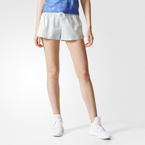 adidas - Ocean Elements Shorts Vapour Green CF3640