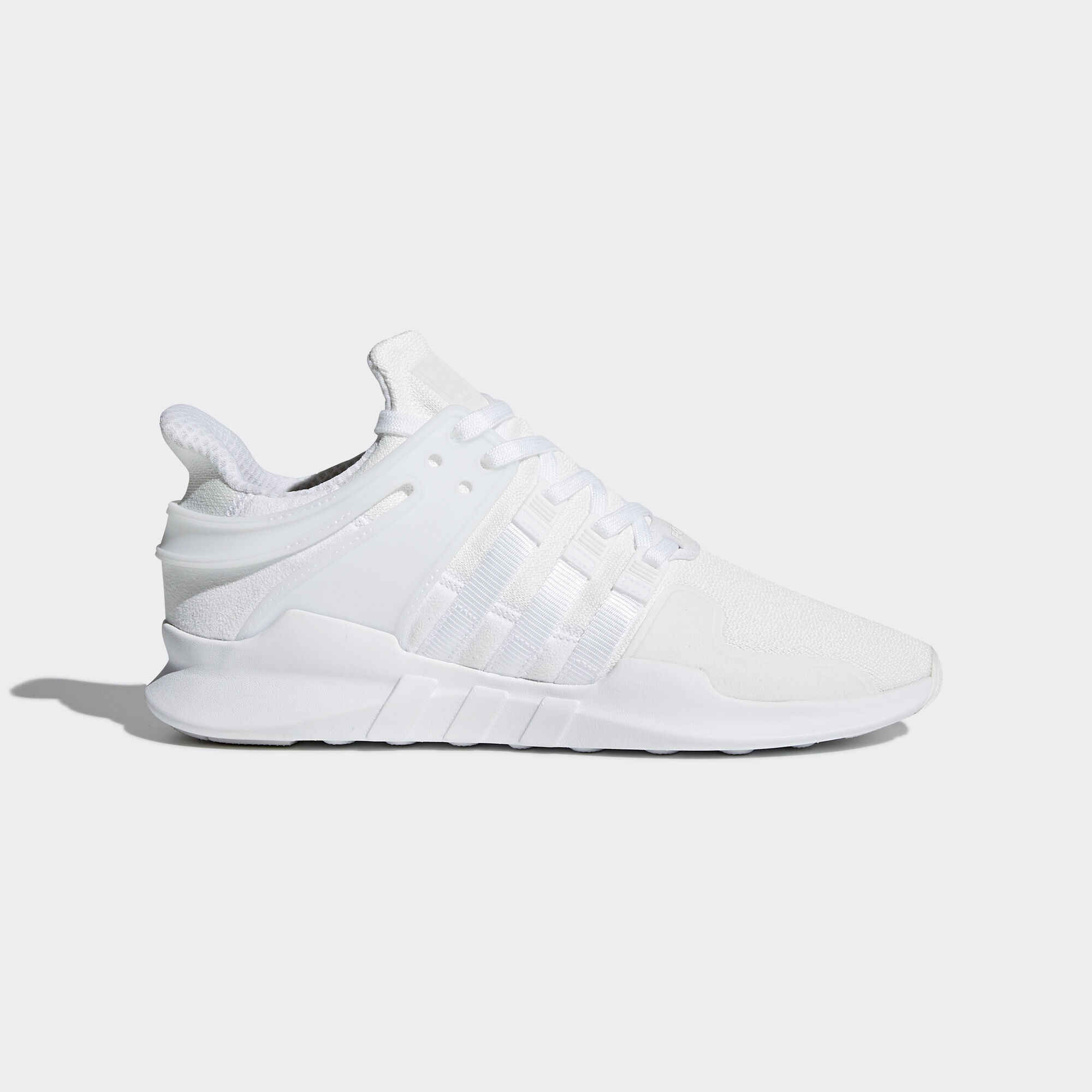 Pink EQT BOOST Shoes adidas US