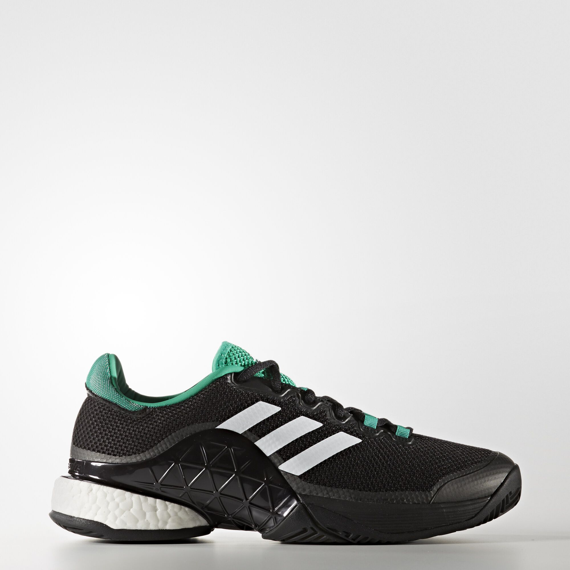Adidas Shoes Collection 2017