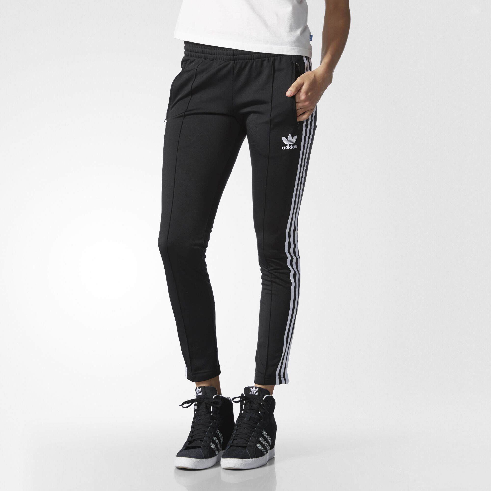 Stan Smith Adidas Women