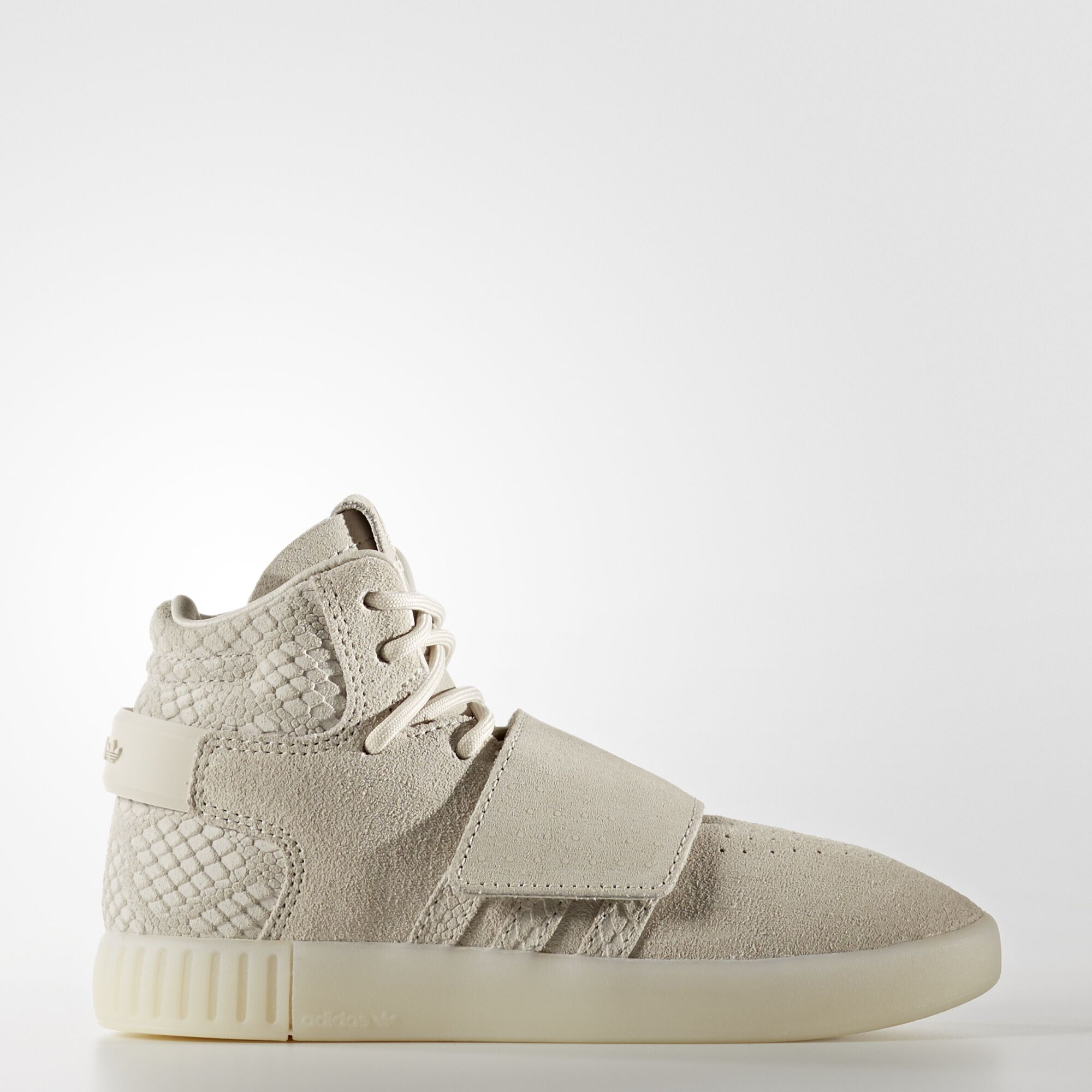 Adidas Tubular Radial Cream