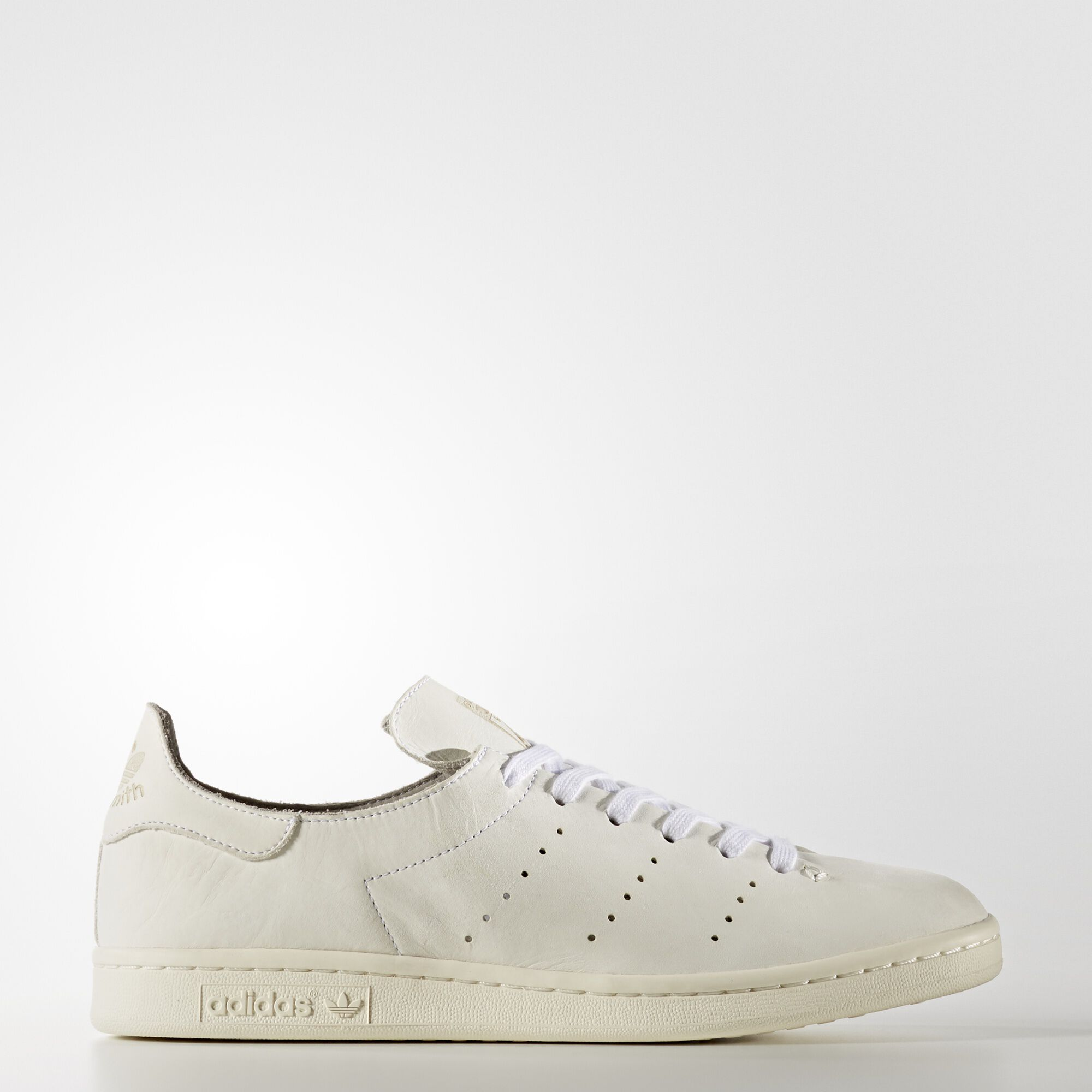 Adidas Stan Smith Shoes Originals Store