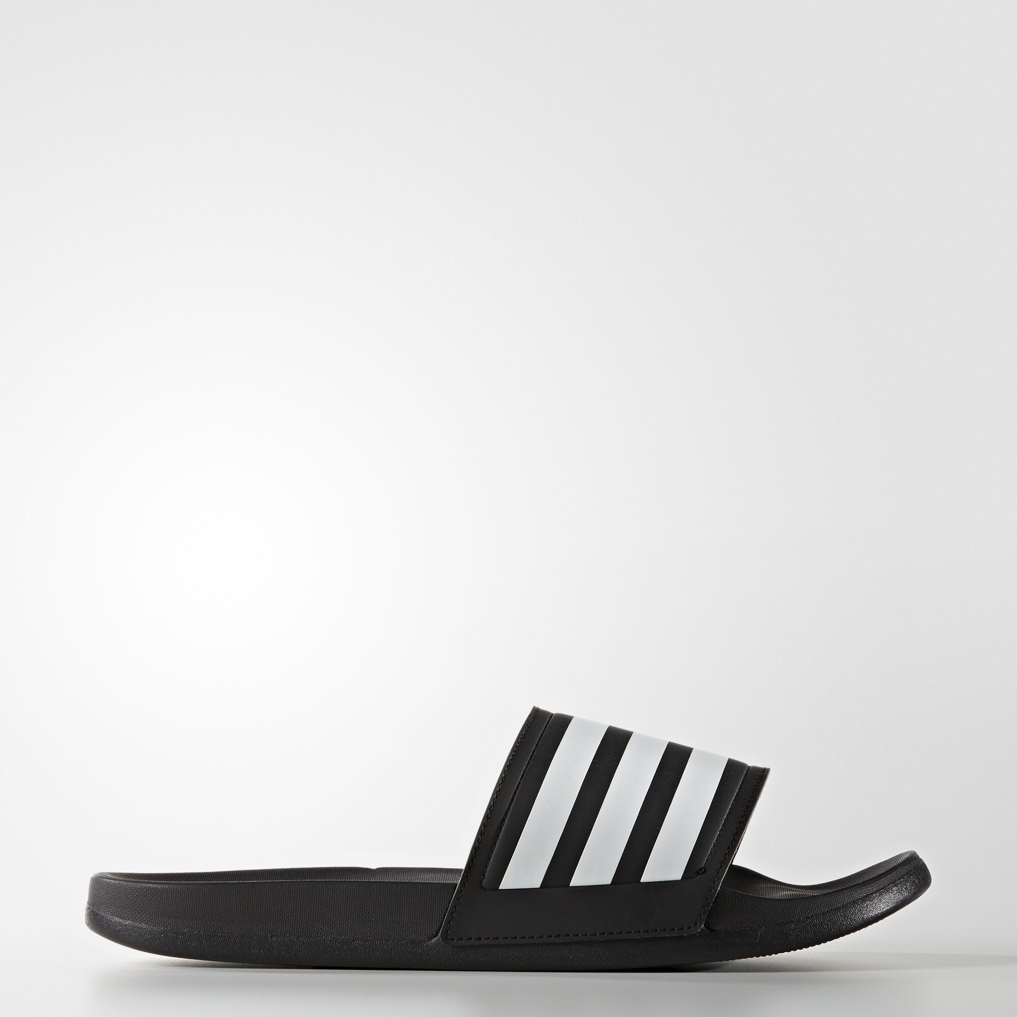 adidas adilette mens brown