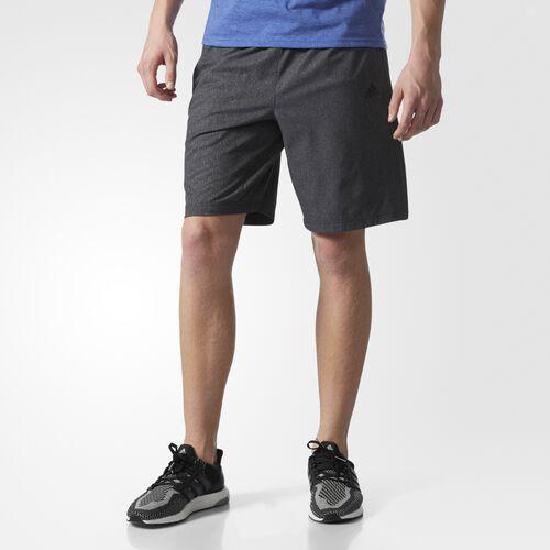 adidas - Sport ID Shorts Black BQ1808