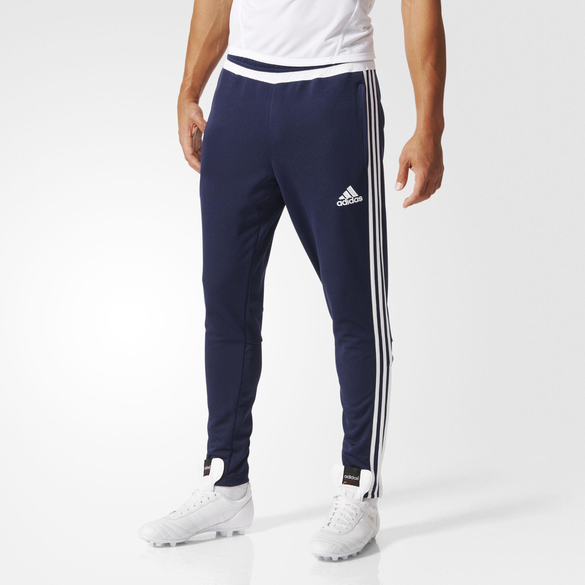 49860533a360 Amazon Com Soccer Pants Mens