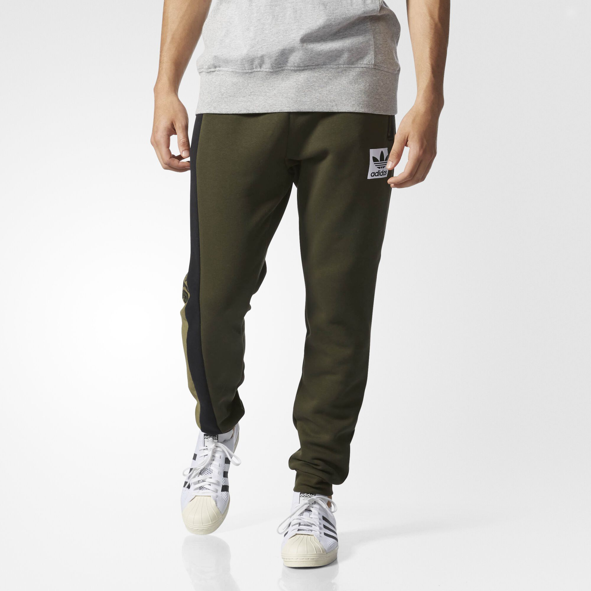buy adidas clothing adidas shop online