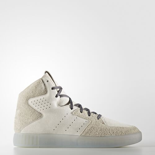 adidas - Tubular Invader 2.0 Shoes Clear Brown  /  Clear Brown  /  Running White Ftw S80404