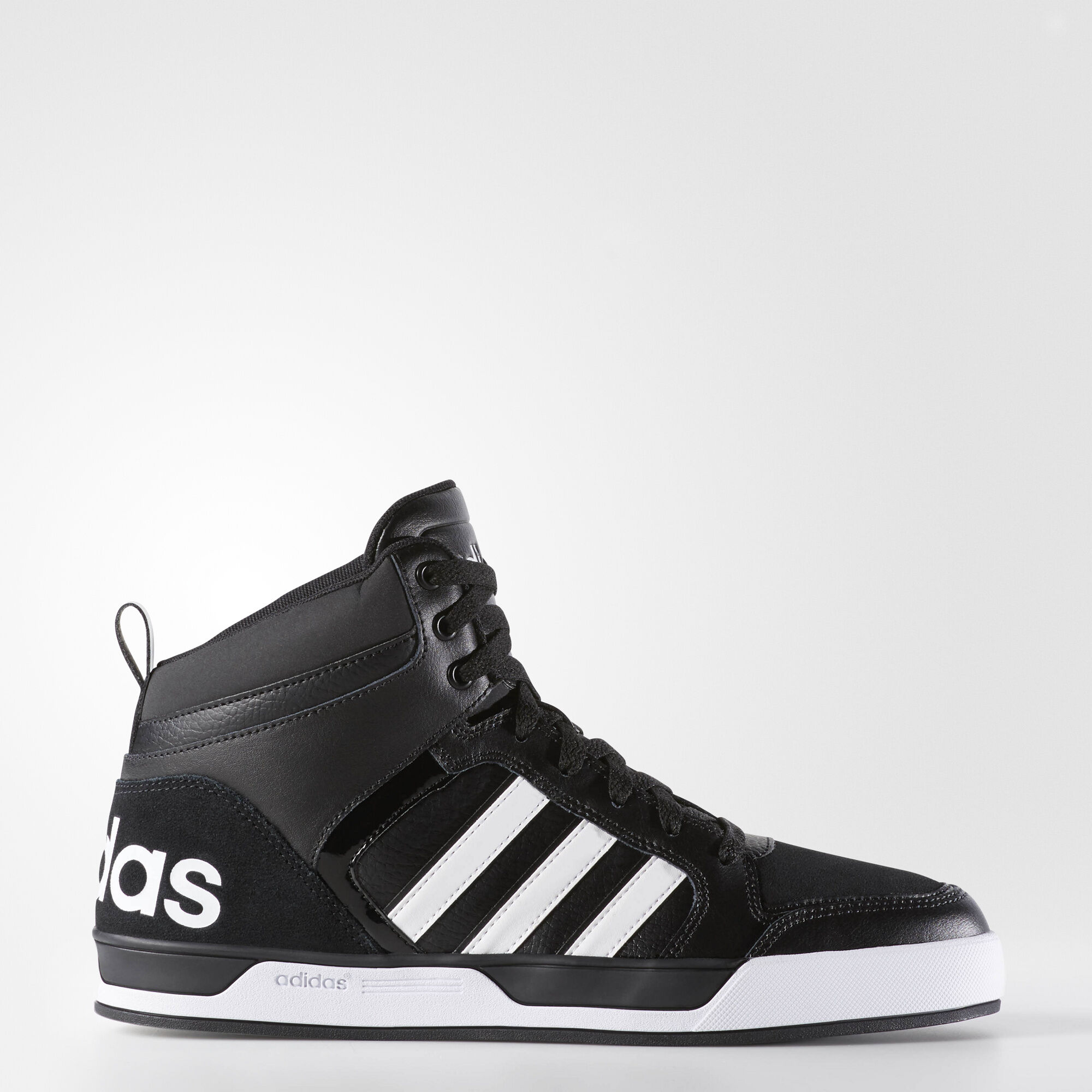 Adidas Neo Raleigh 9tis Mid Sneakers