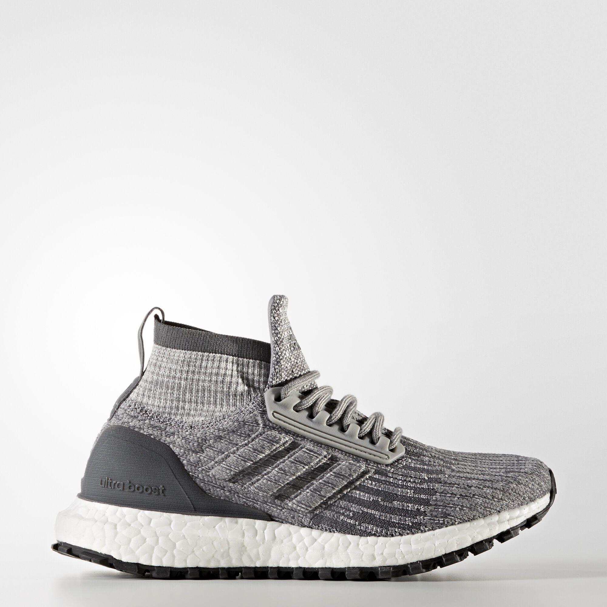Adidas Neo Gs Adidas Court Attitude Shoes Black Casual White Sale Price