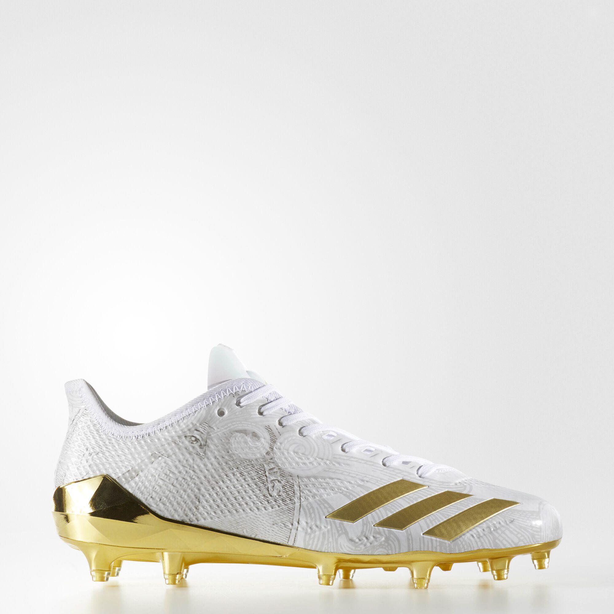 adidas football cleats on sale >off47% di sconti