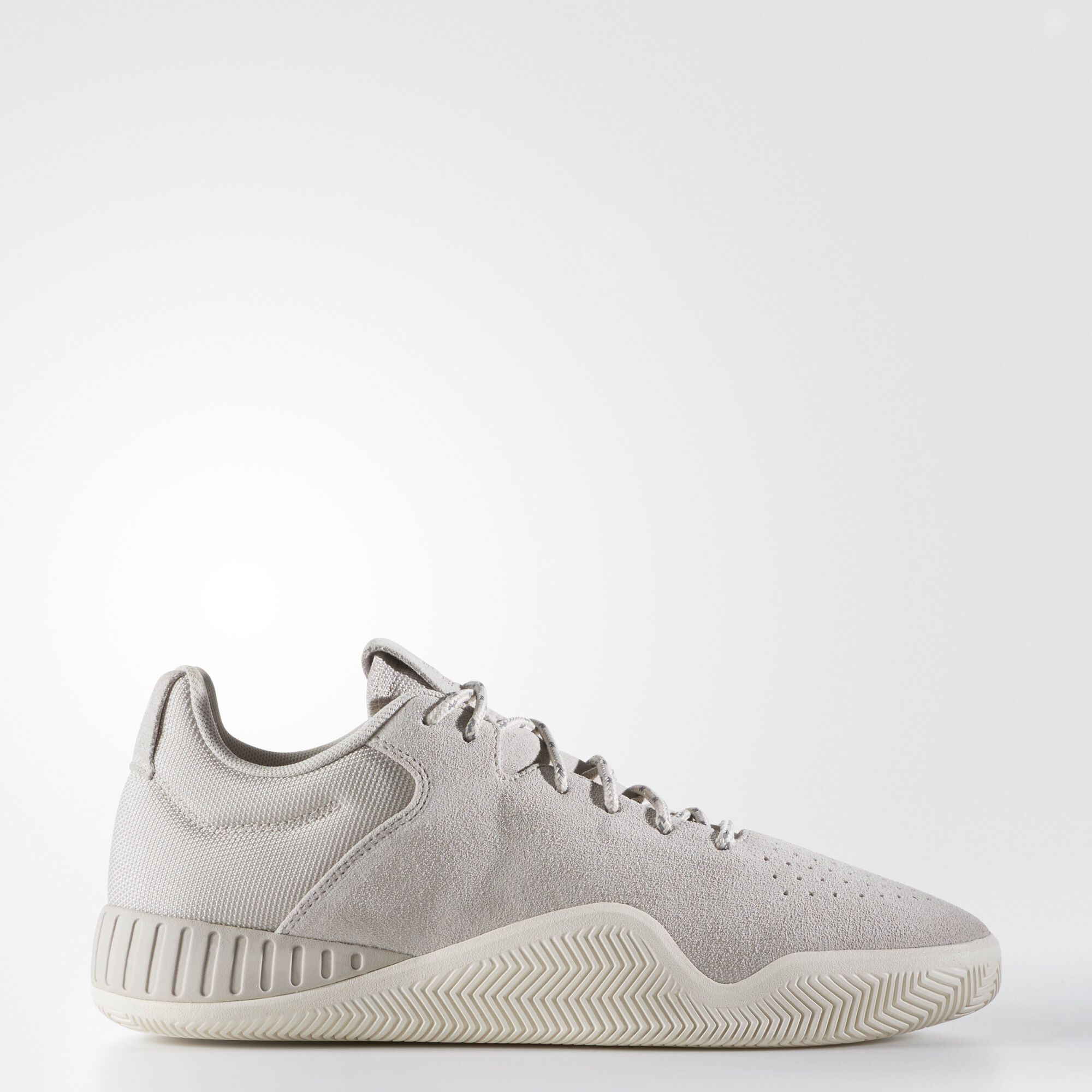 Adidas Originals TUBULAR SHADOW Trainers haze coral / light onix