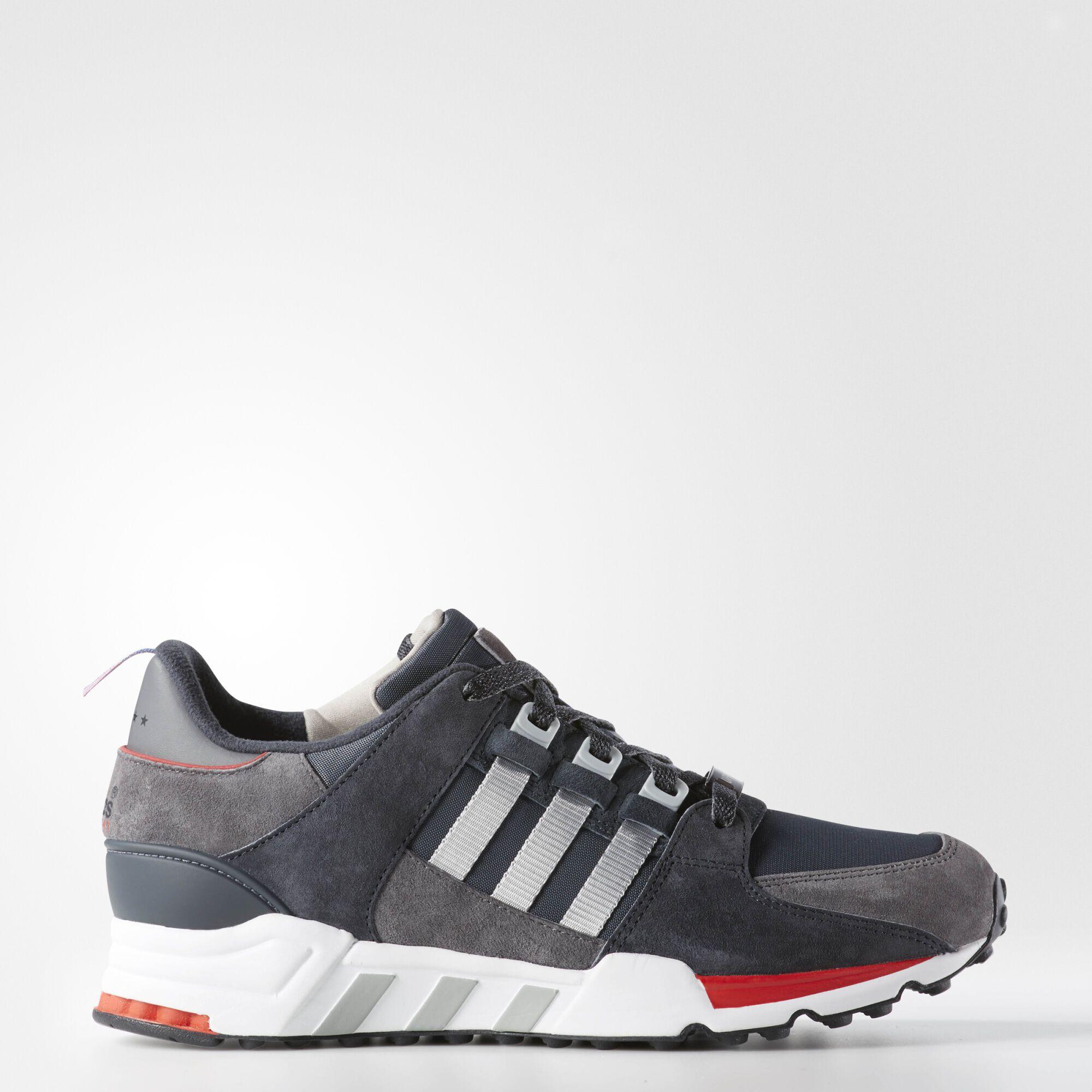 addias shoes