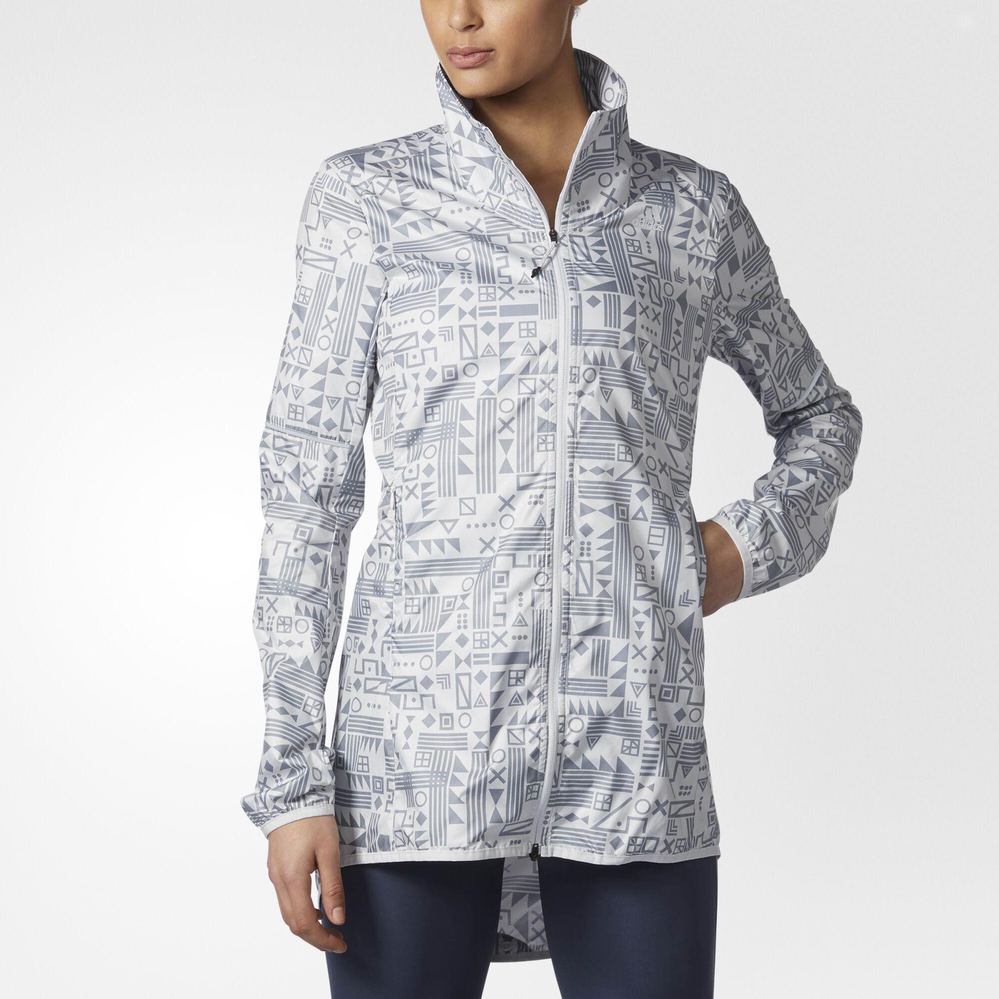 7618a8bd3134 Buy adidas originals floral jacket   OFF67% Discounted