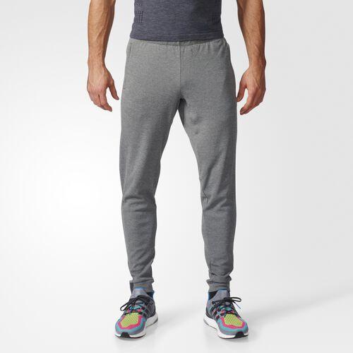 adidas - Ultra Energy Pants Utility Grey AZ2910
