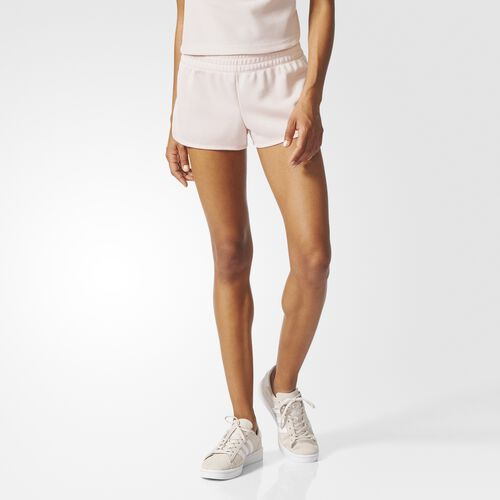 adidas - Regular Shorts Icey Pink BP9426