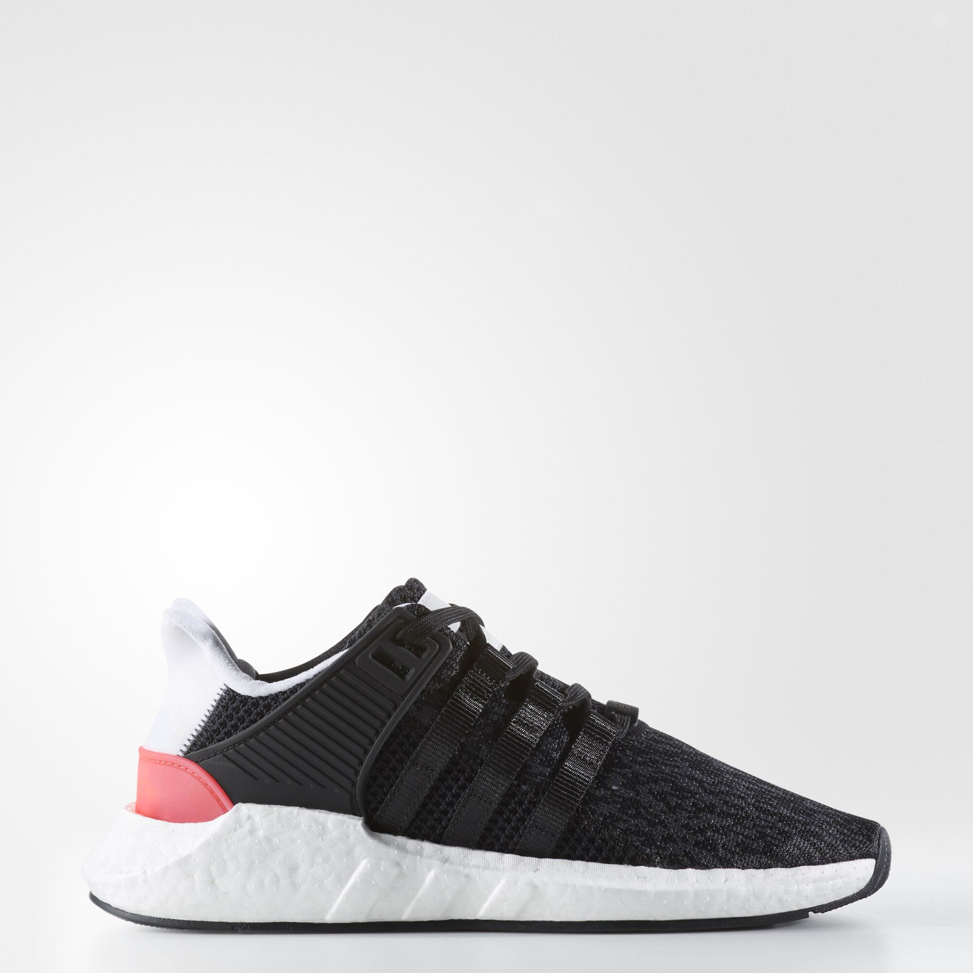"Freehand Profit on: ""adidas EQT Support 93/17, 1 of 7"