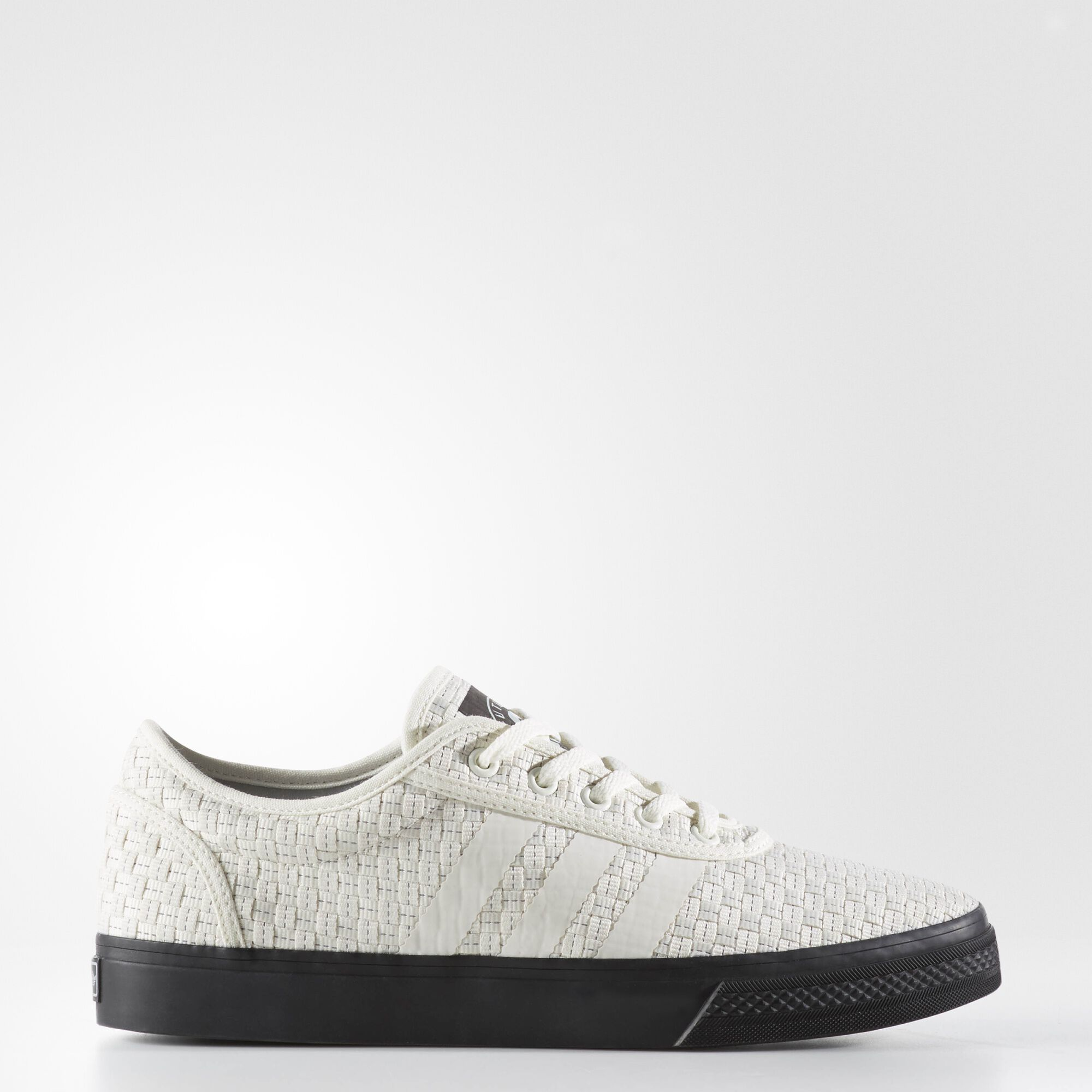 Adidas Superstar II m 4028 formadores Factory