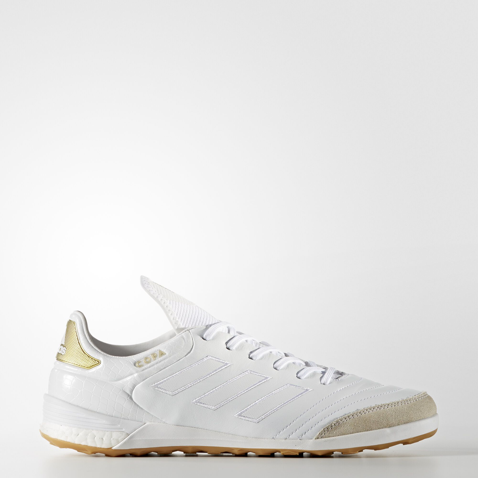 adidas energy boost esm all white