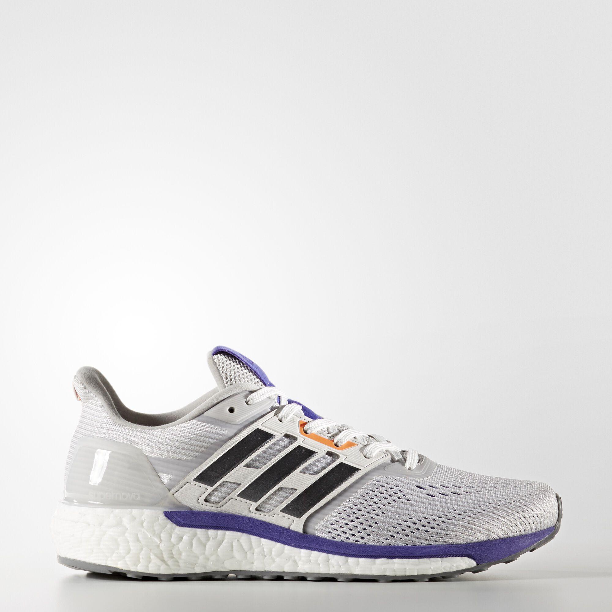 adidas energy boost 11.5