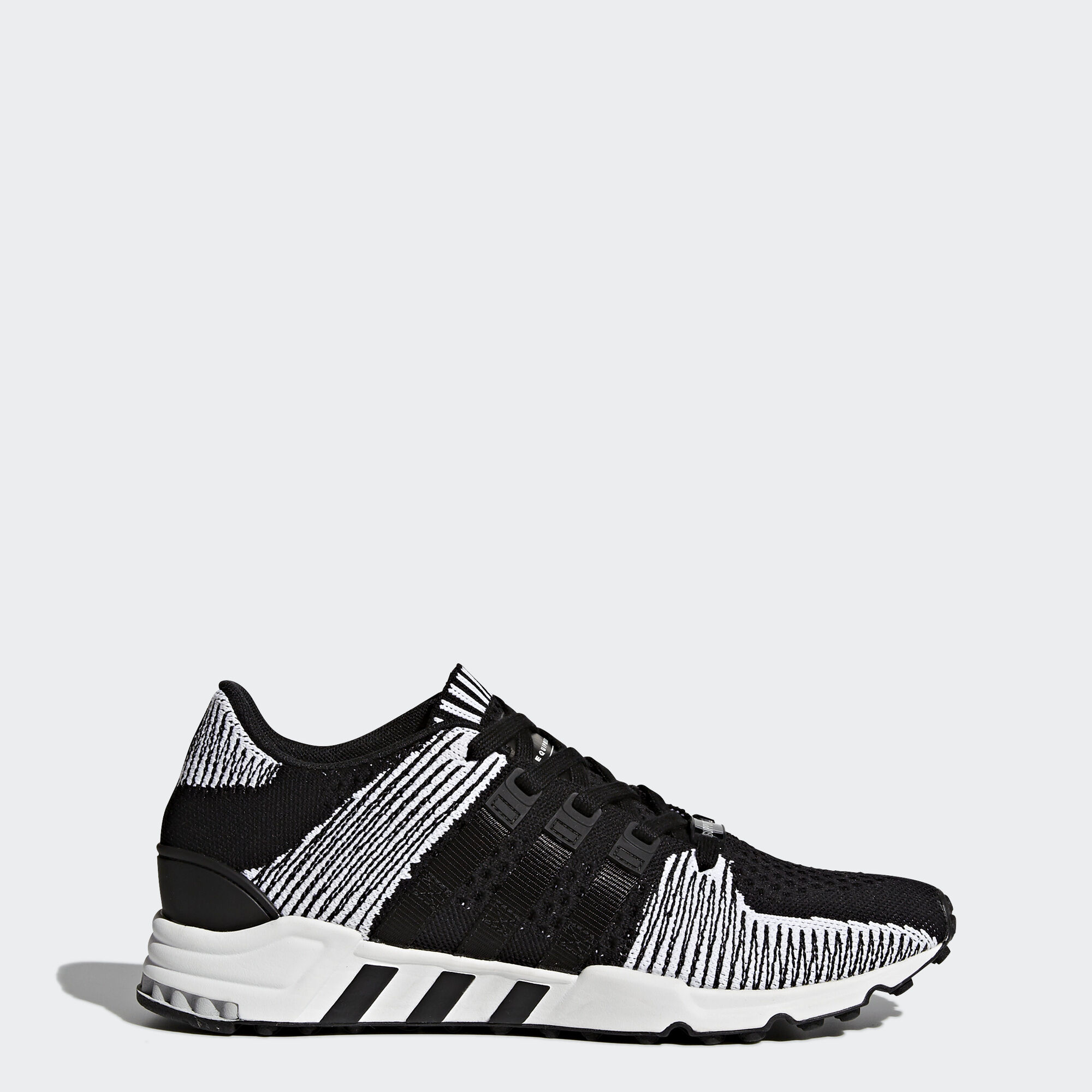 BUY Adidas EQT Support ADV Pride