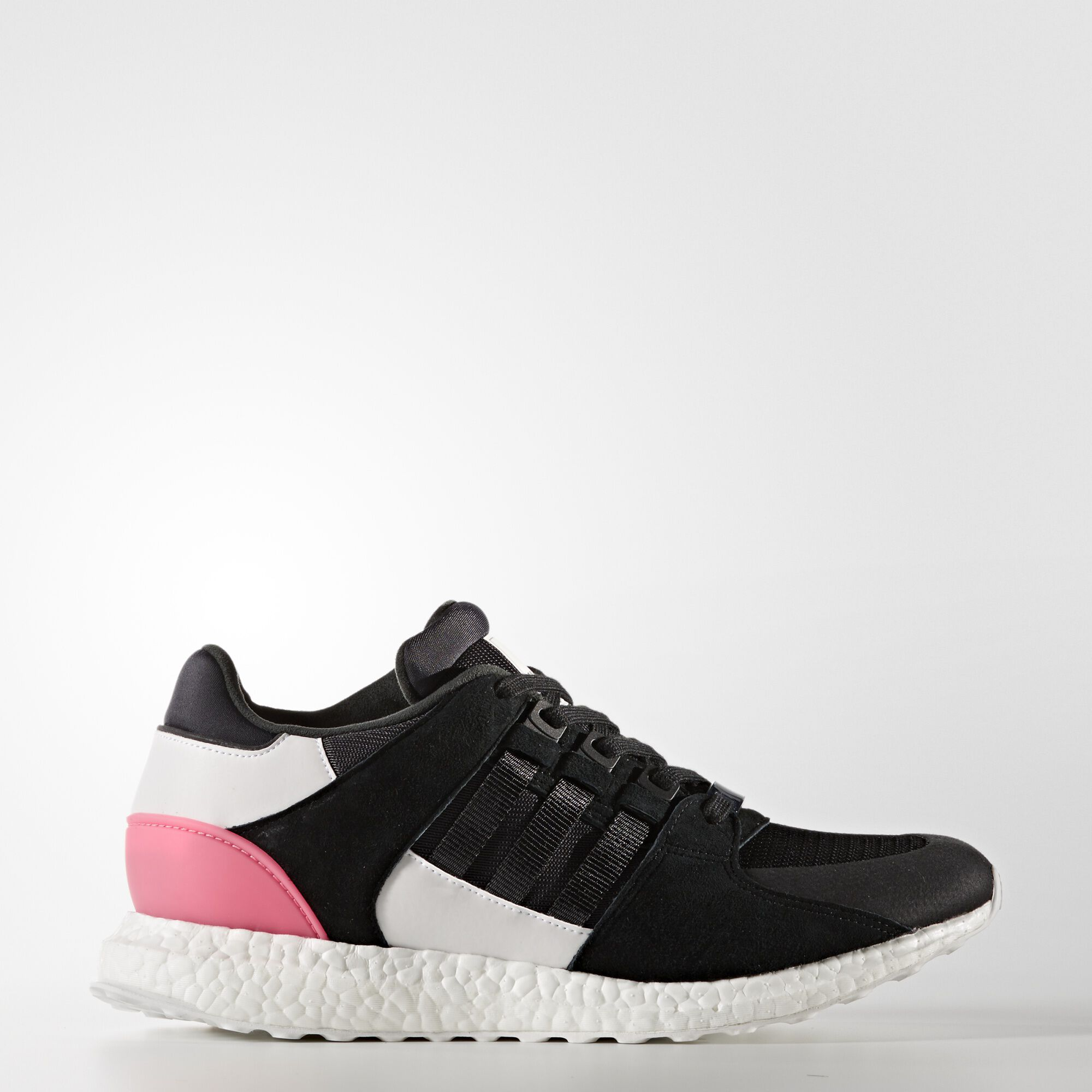 adidas eqt support ultra shoes black adidas us. Black Bedroom Furniture Sets. Home Design Ideas