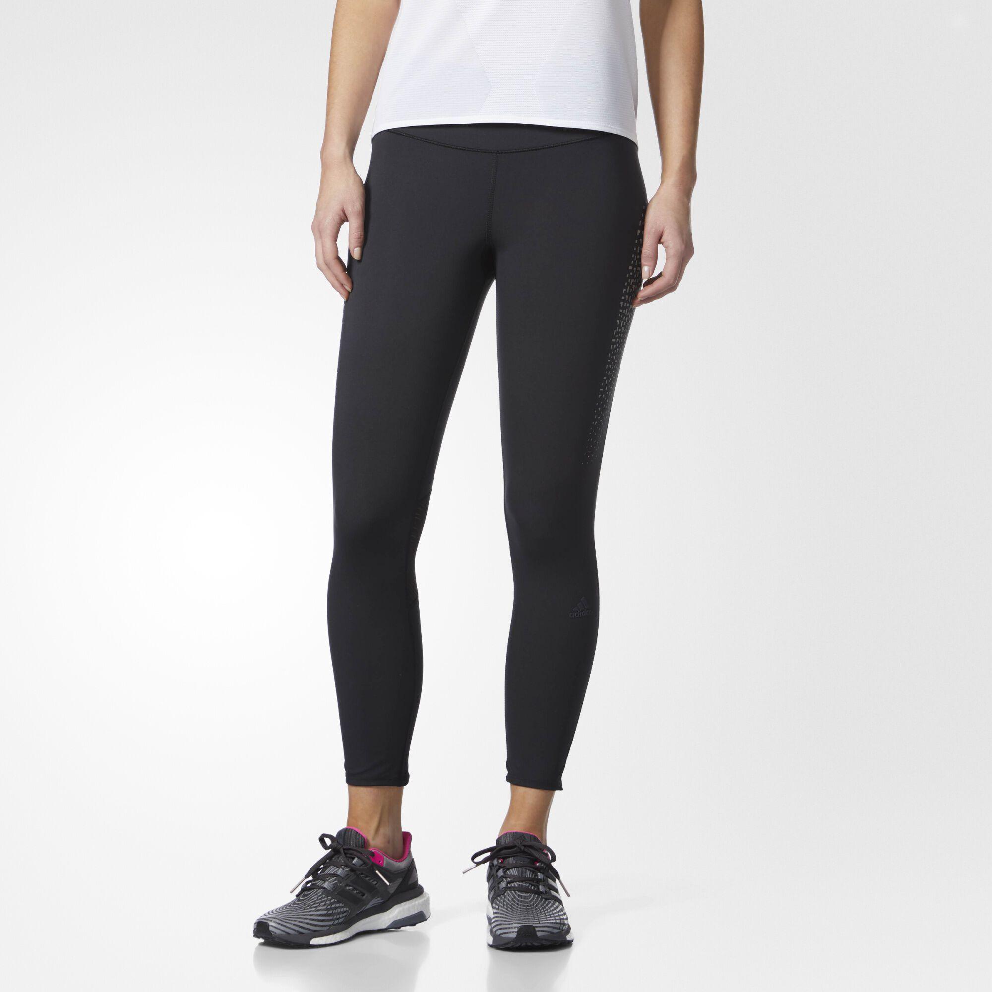 Women's Running Clothes | adidas US