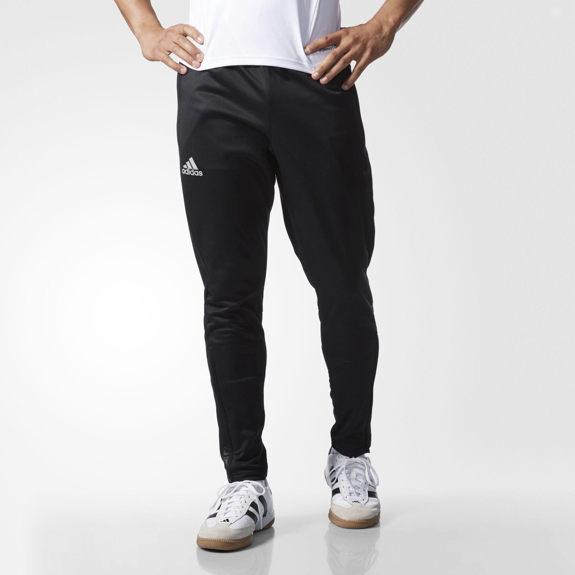 adidas messi soccer pants black adidas us