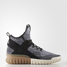 The adidas Tubular X Primeknit Is Up Next
