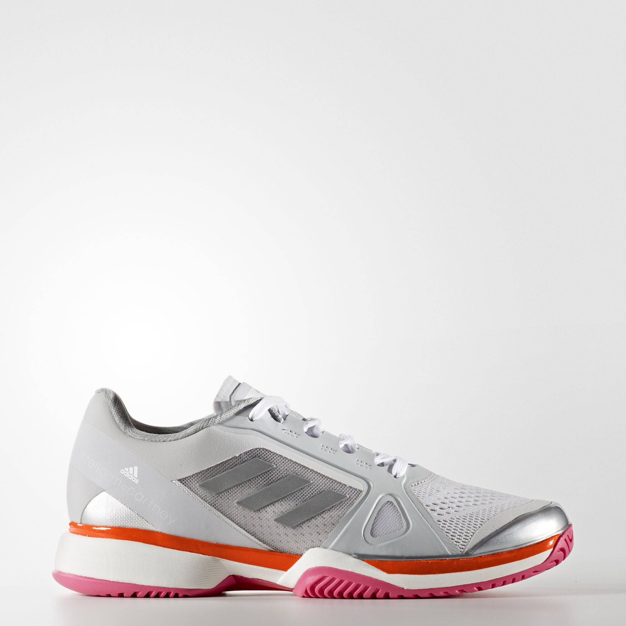 adidas womens tennis shoes on sale