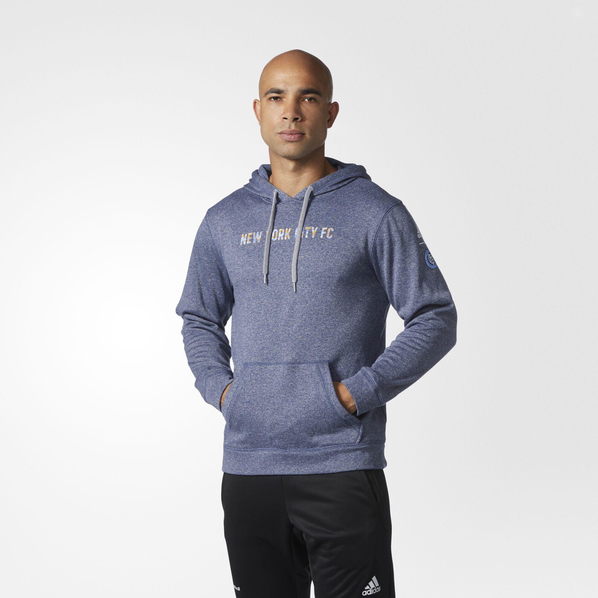 8d8c5b5474b0 navy blue adidas hoodie on sale   OFF76% Discounted