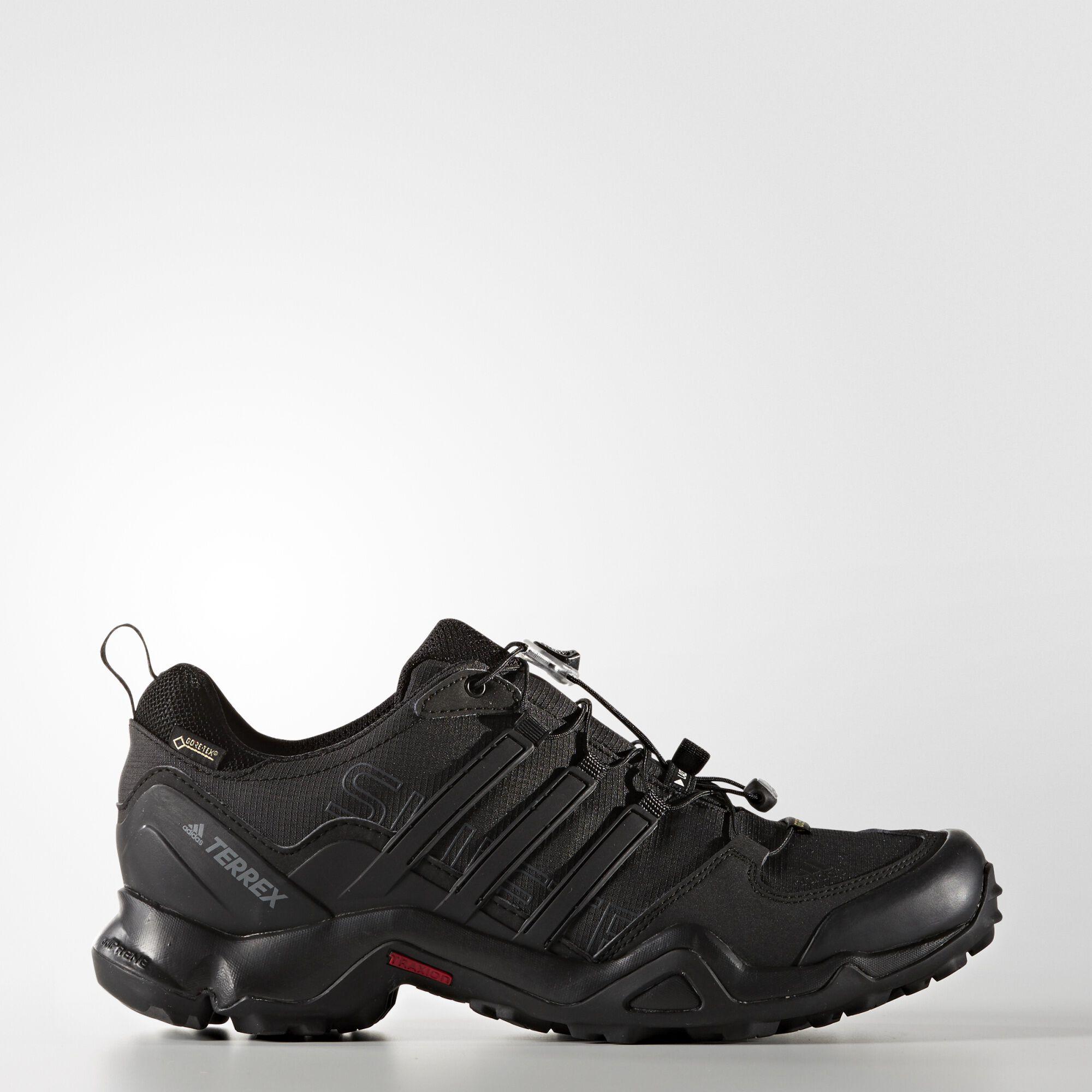 bfde07706 adidas terrex swift gtx BB4624 01 standard