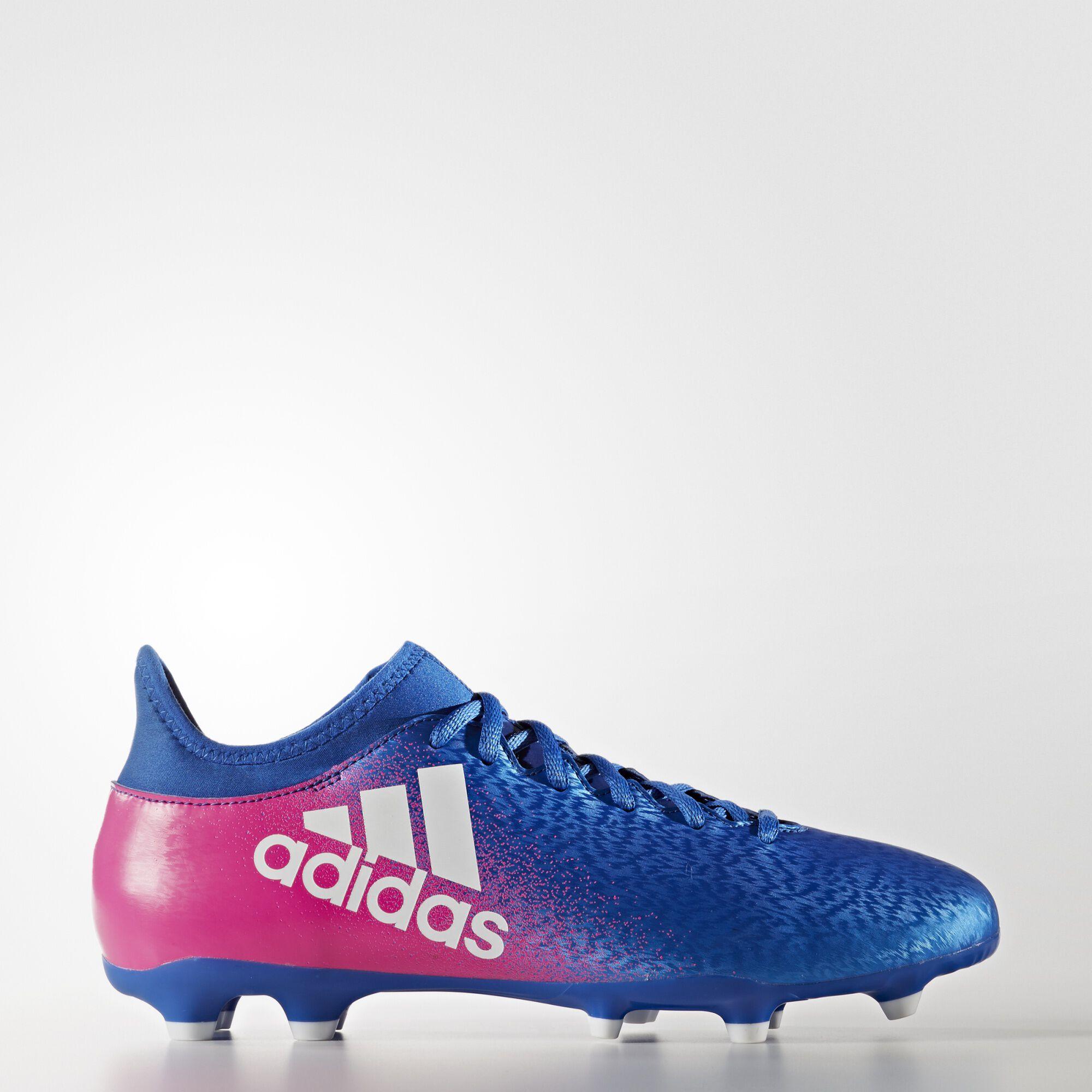 adidas id soccer