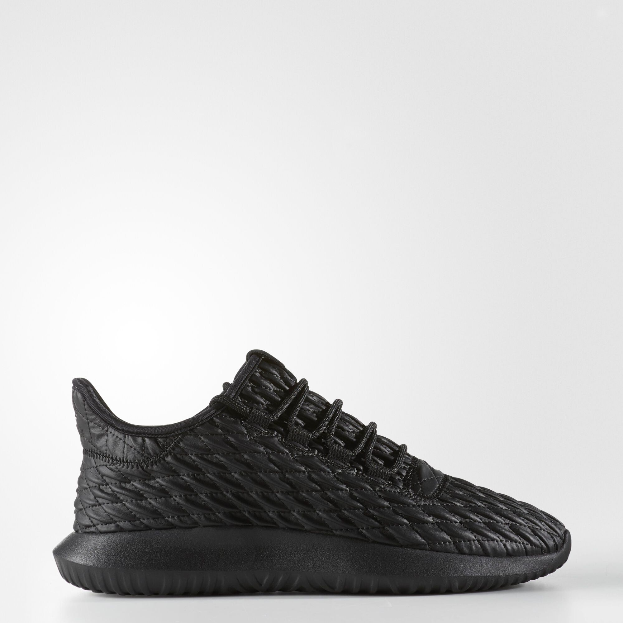 Adidas BB 8888 Tubular Shadow Knit Low Infant Toddler Lifestyle